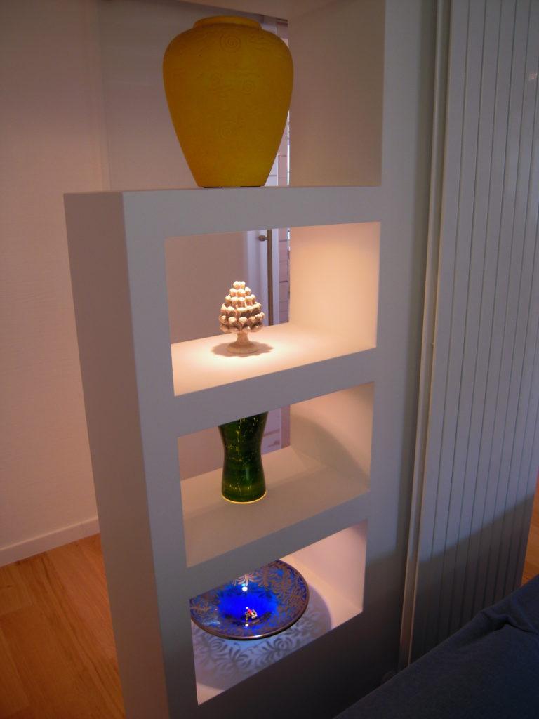 light design